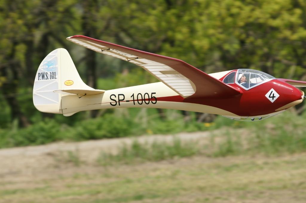 PWS-101