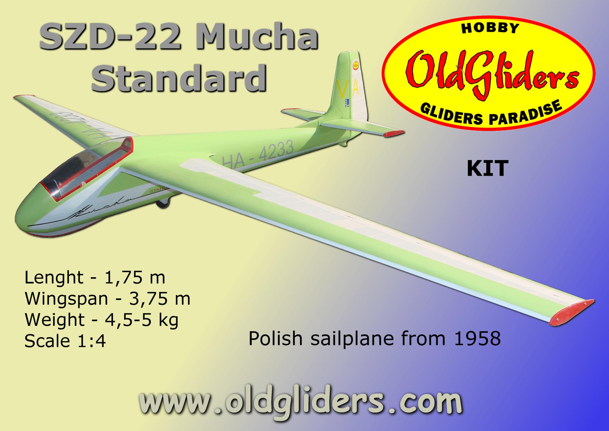 Mucha1:4