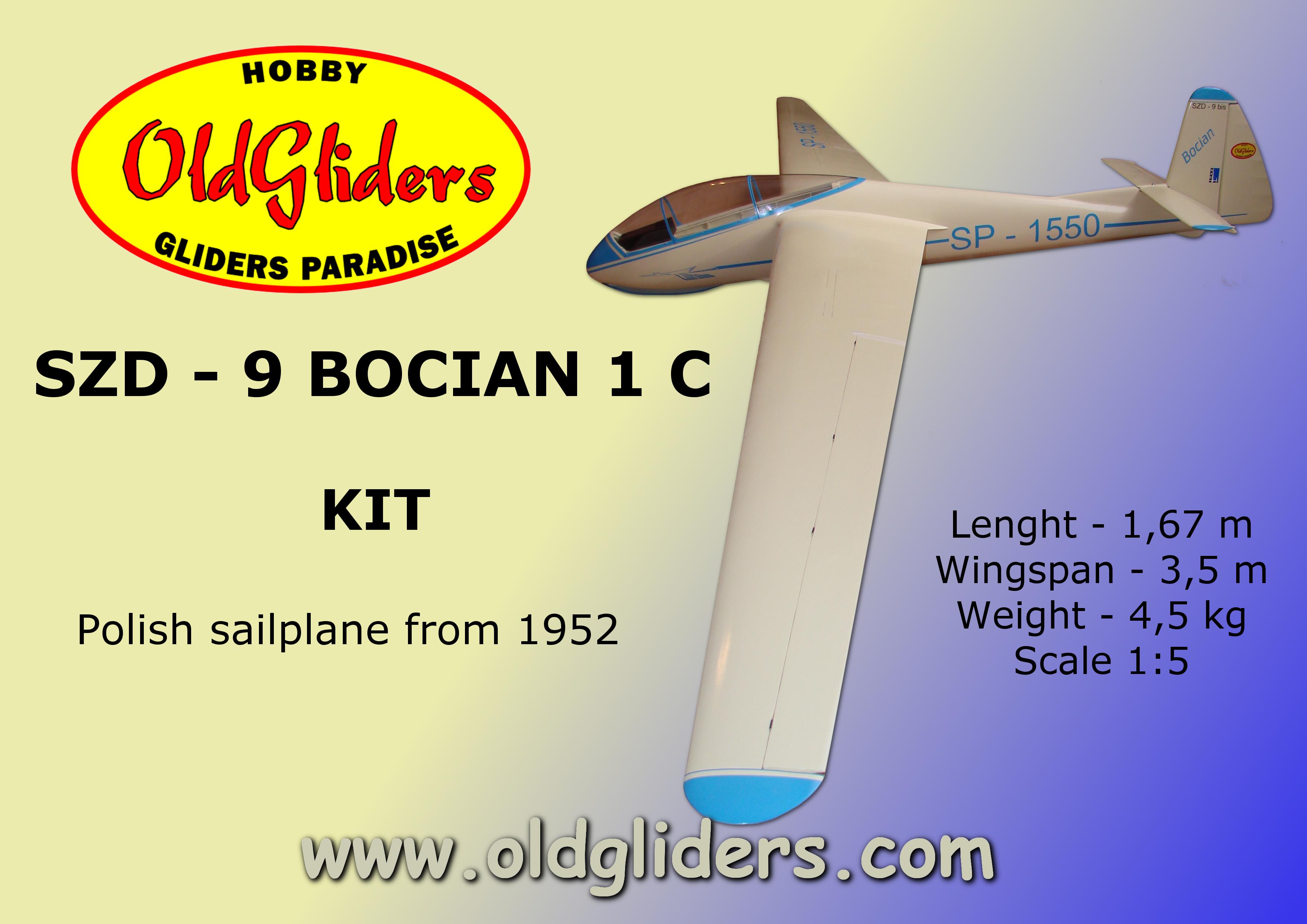bocian15