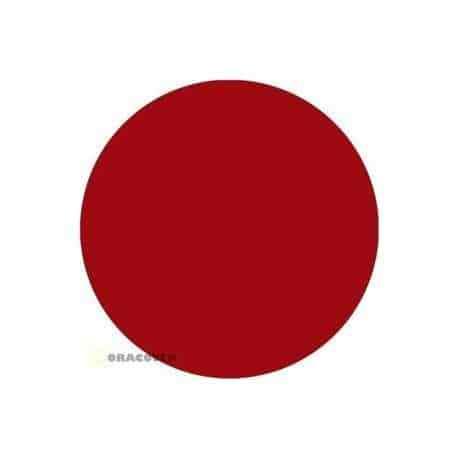 oracover-oratex-czerwony--20--cena-za--1-metr-biezacy-