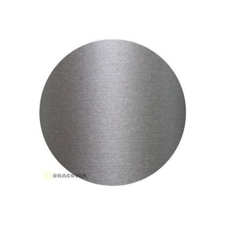 oracover-oratex-srebrny--91--cena-za-1--metr-biezacy-