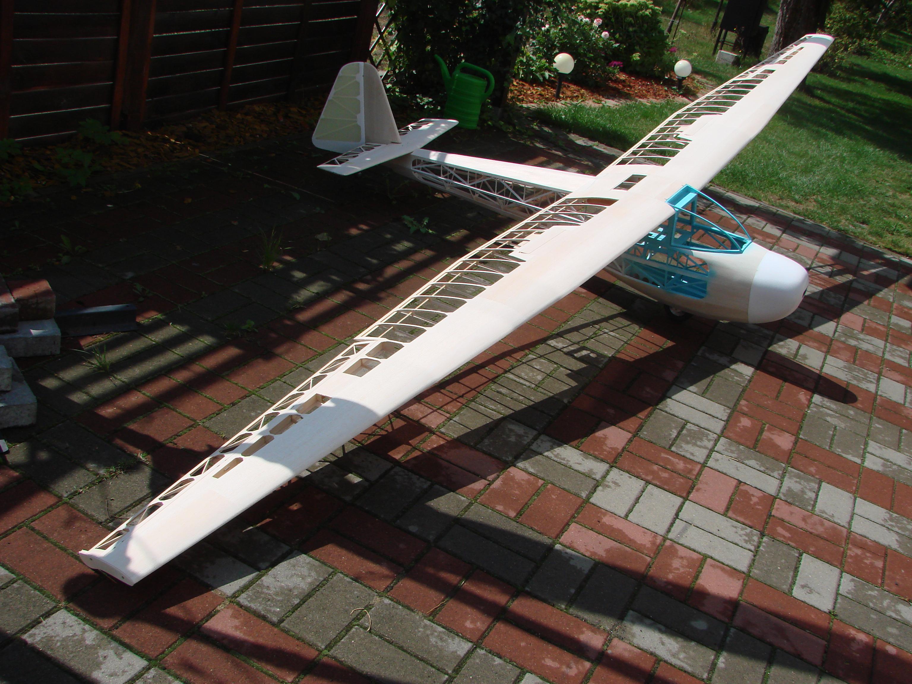 SF-24