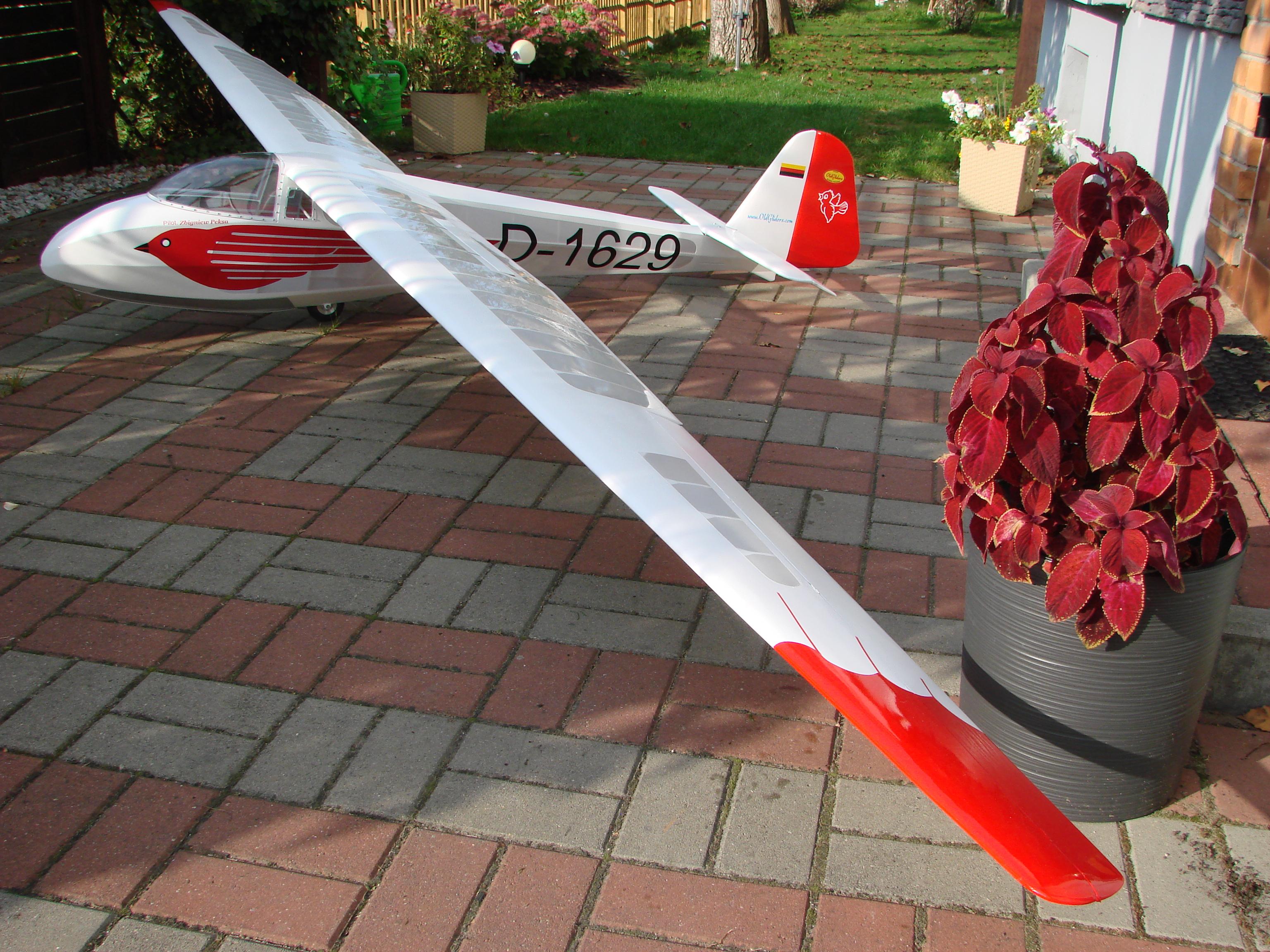 DSC00180