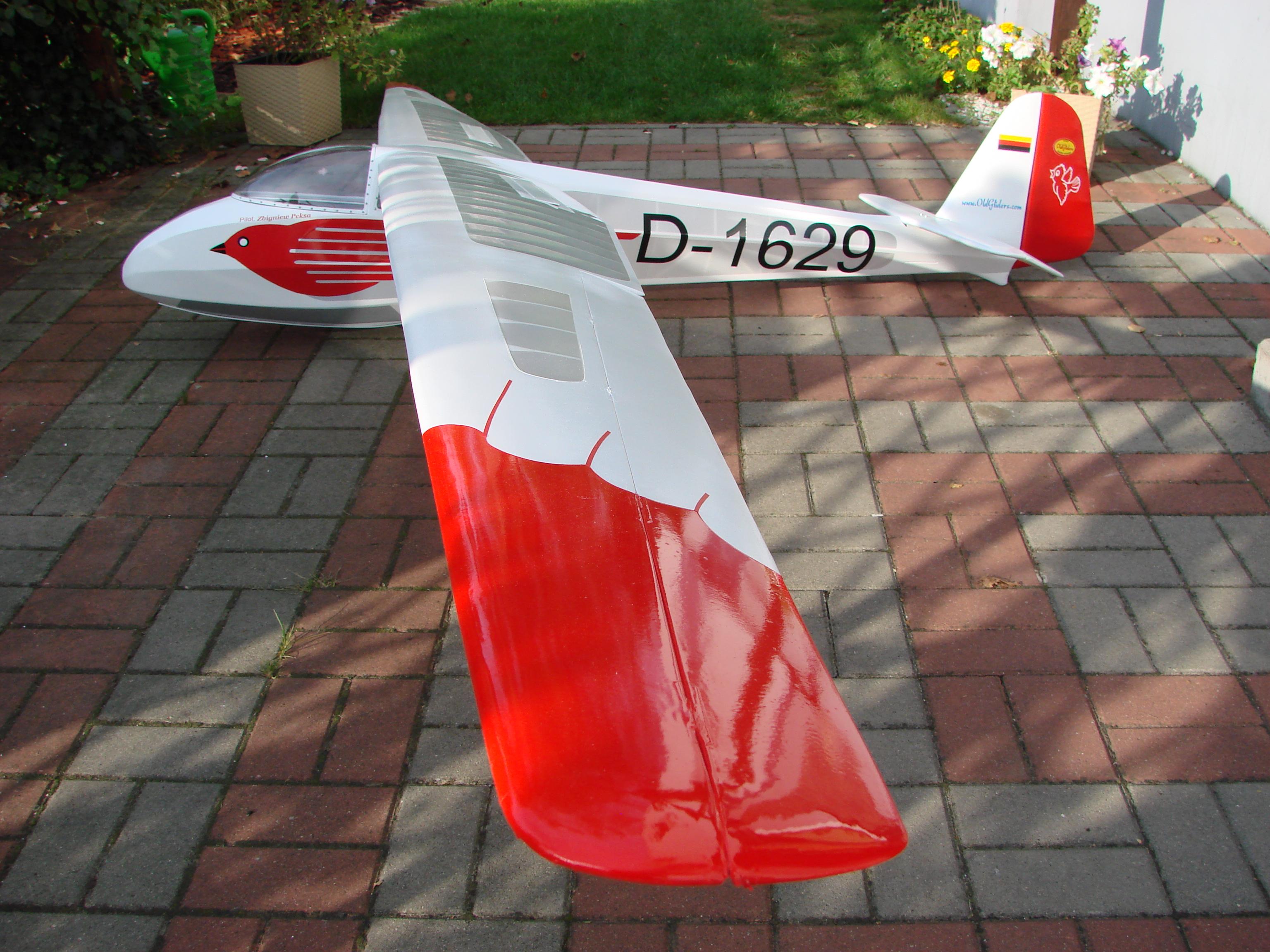 L-Spatz 55