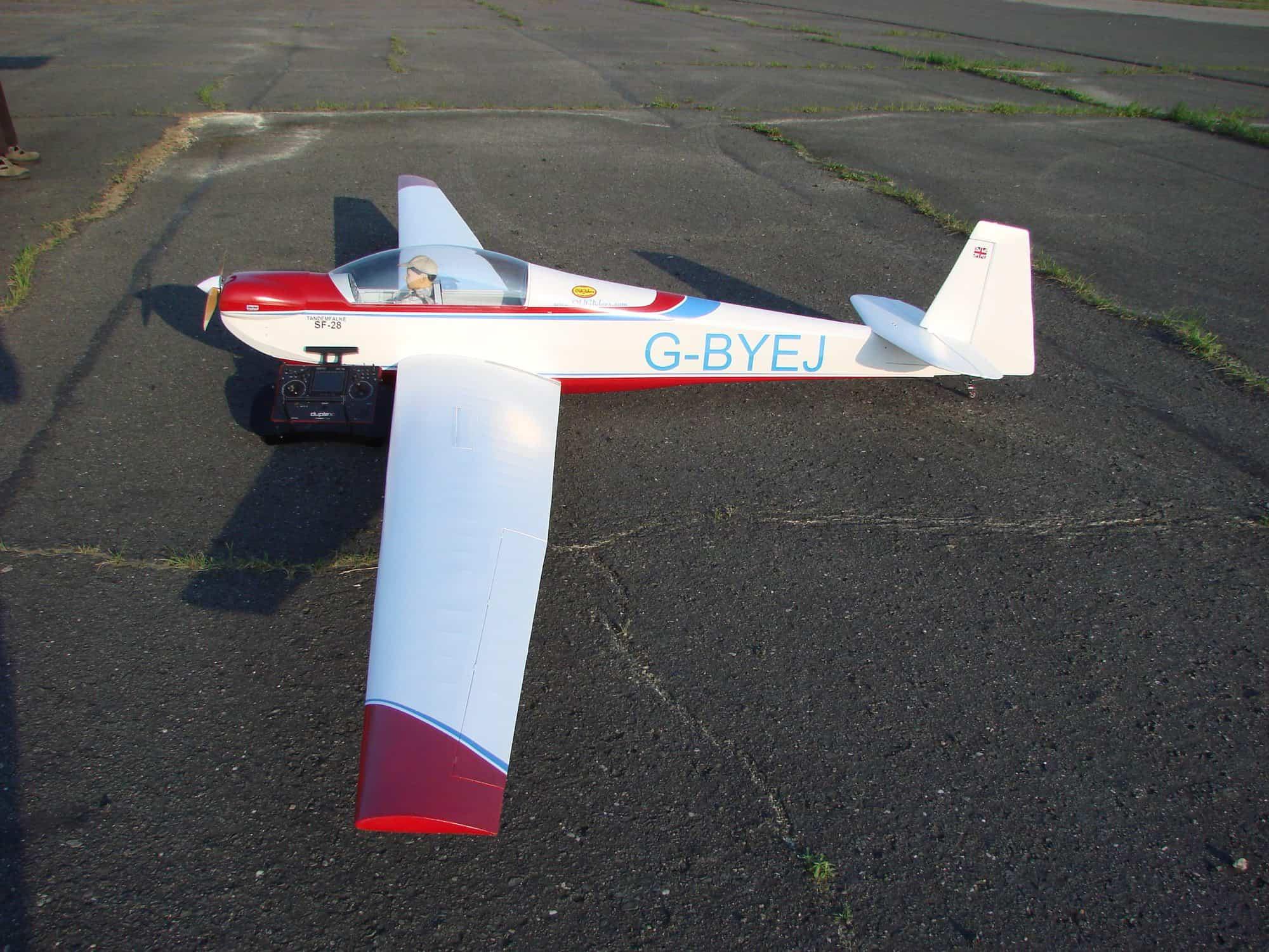 sf-28